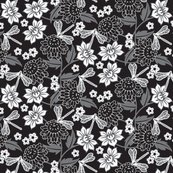 Rrjapanese_large_floral_black_shop_thumb