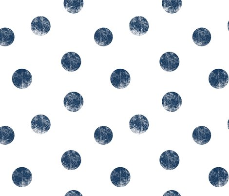 Rrbig_dots_navy_copy_shop_preview