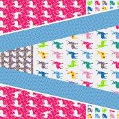 Rrrrrrrrrrteepee_fabric_sale_revisions_shop_thumb