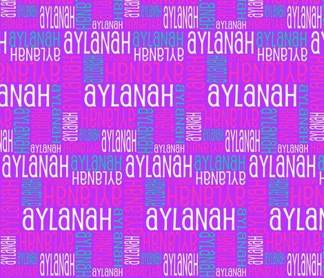 Purplepinkgreenwhiteaylanah_copy_shop_preview