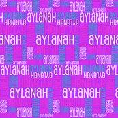 Purplepinkgreenwhiteaylanah_copy_shop_thumb