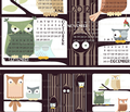 Rrcalendar2013_owltree90_comment_115312_thumb