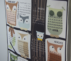 Rrcalendar2013_owltree90_comment_117512_preview