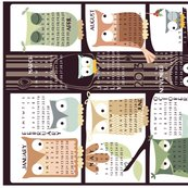Rrcalendar2013_owltree90_shop_thumb