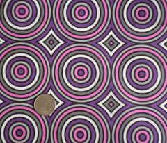 Rrrrcrazy_circle_-_purple_comment_130789_preview