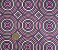 Rrrrcrazy_circle_-_purple_comment_130789_thumb