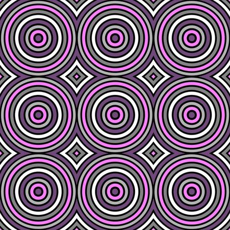 Rrrrcrazy_circle_-_purple_shop_preview