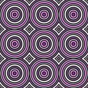 Rrrrcrazy_circle_-_purple_shop_thumb