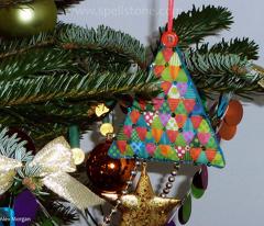 Rrff_decoration_comment_124629_preview