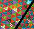 Rrrrff_fabric12_comment_125182_thumb