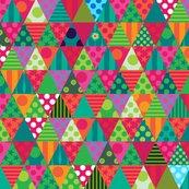 Rrrrff_fabric12_shop_thumb