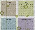 Rrrrr2012_final_calendar_jpg_21_x_18_comment_115095_thumb