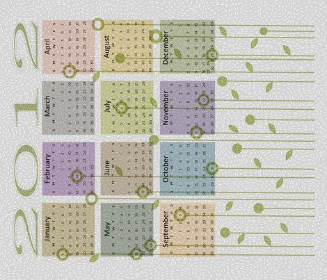 Rrrrr2012_final_calendar_jpg_21_x_18_shop_preview
