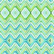 Rrzig_zag_fresh_textured2_shop_thumb