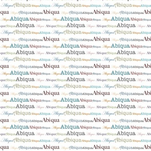 Abiqua5