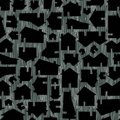Rrsolid_houses_woodbkgrnd_006_shop_preview
