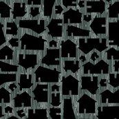 Rrsolid_houses_woodbkgrnd_006_shop_thumb