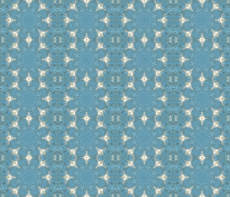 Jack Frosted fabric by akbarbie on Spoonflower - custom fabric