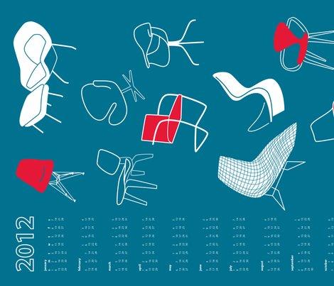 Rrrr2012_tea_towel_shop_preview