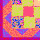 Rrrquilttop-fireflower_shop_thumb
