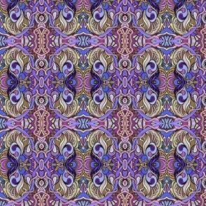 Wing It (in purple)