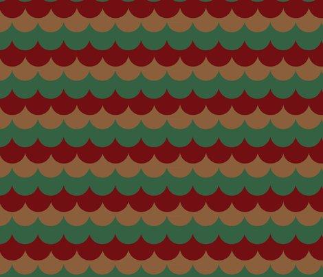 Holiday-cedar-shingles-_2__shop_preview
