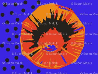 Dot-Dot-Dot-medium small