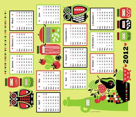 Rrrowls_in_the_kitchen_2012_shop_preview