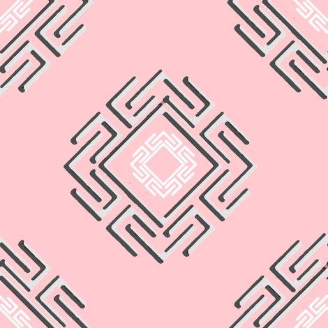 Relegance_fretwork_large_gold2cd_c_pink_bbcd_pink_lattice_2_shop_preview