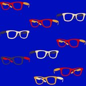 Rhipster-glasses_shop_thumb