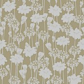 Rrbachelor_buttons_and_daisies_ed_ed_ed_shop_thumb