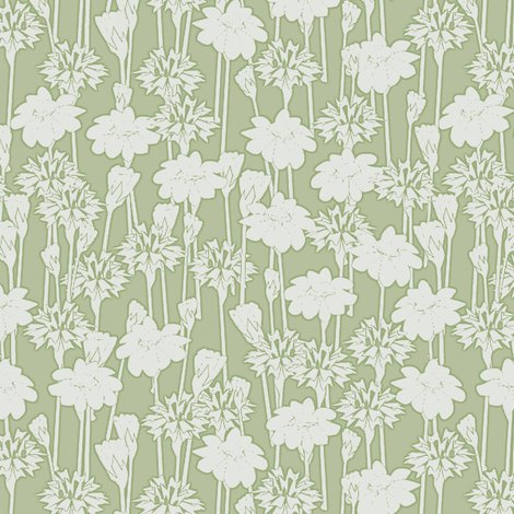 Rrrbachelor_buttons_and_daisies_ed_ed_ed_ed_shop_preview