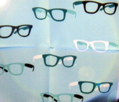 Rhipster-glasses2_comment_120674_preview
