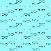 Rhipster-glasses2_shop_thumb