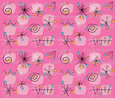 atomic_pink
