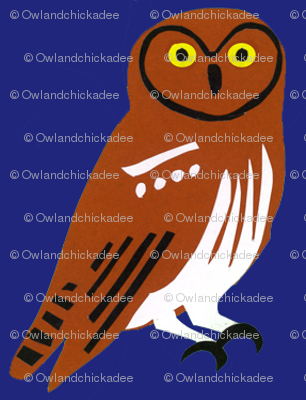 owl_on_dk_blue