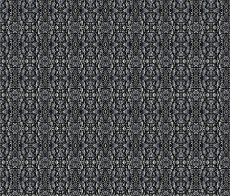 Tar fabric by relative_of_otis on Spoonflower - custom fabric