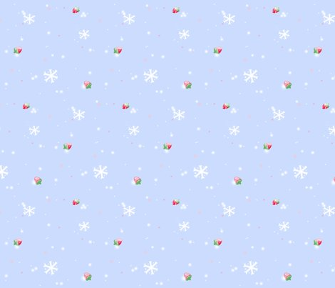 Rrbackground_shop_preview