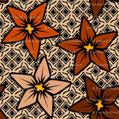 adobeflower