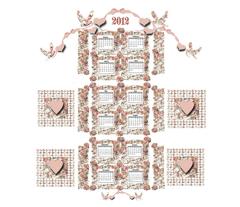 Rrra_victorian_tea_towel_for_2012_comment_115120_preview