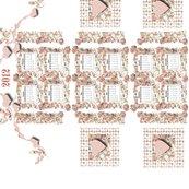 Rrra_victorian_tea_towel_for_2012_shop_thumb