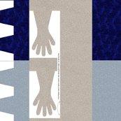 Rr1_yrd_3_gloves_shop_thumb