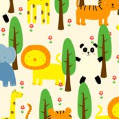 Rranimals_print_shop_thumb