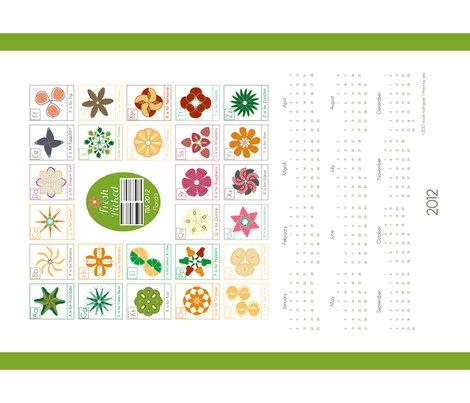 Rrfresh_picked_abc_calendar_quilt_shop_preview