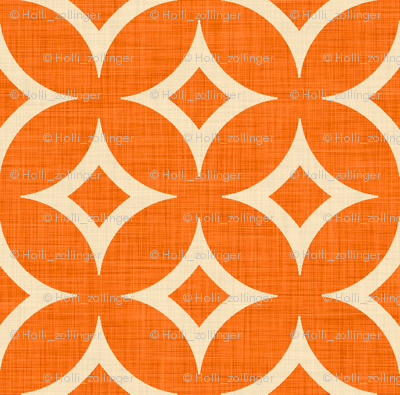 diamond_circles_orange