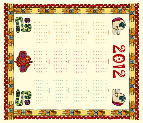 Rrr2012_tea_towel-rotated_shop_preview