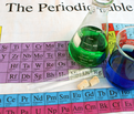 Rperiodic_table_updated_white_comment_145906_thumb