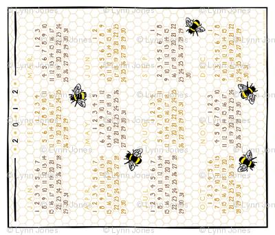 may-bee_next_year 2012