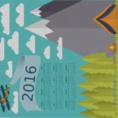 Rrcamping_calender_for_spoonflower_shop_thumb