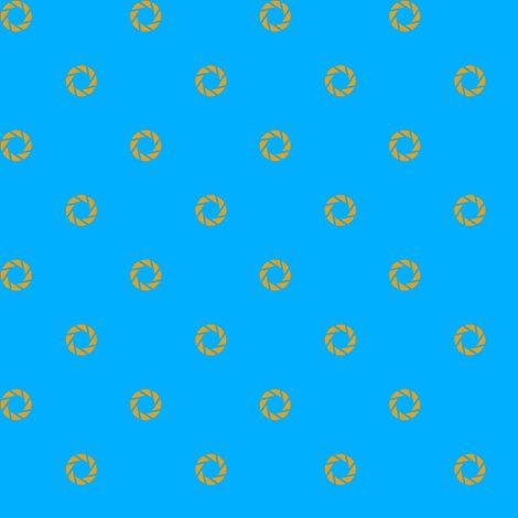 Rrrraperture_dot_blue_shop_preview